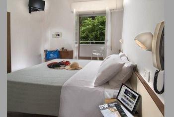 Mon Hotel - фото 2