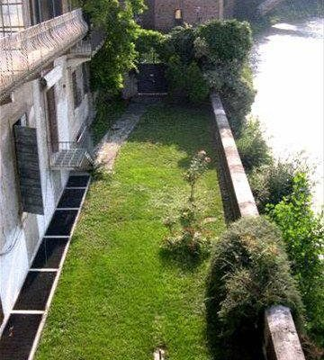 Residence Hotel Castelvecchio - фото 20