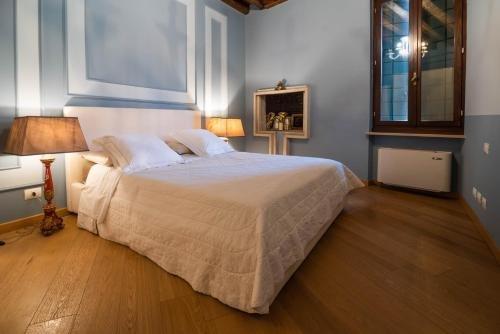 Appartamenti Venezia - фото 50