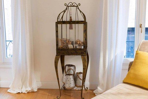 Appartamenti Venezia - фото 12