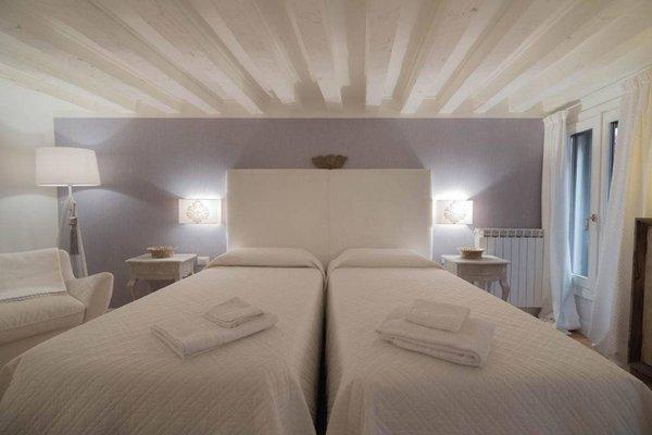 Appartamenti Venezia - фото 13