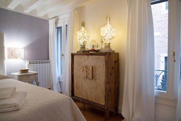Appartamenti Venezia - фото 14