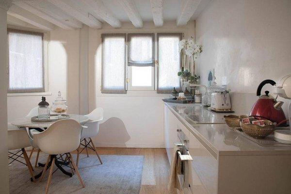 Appartamenti Venezia - фото 15