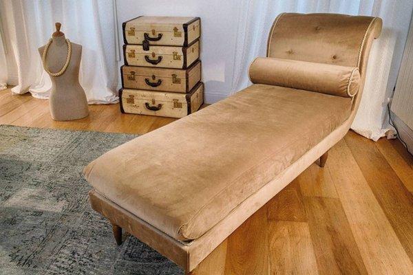 Appartamenti Venezia - фото 2