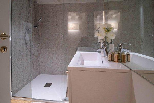 Appartamenti Venezia - фото 20
