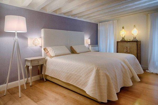 Appartamenti Venezia - фото 3