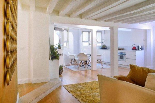 Appartamenti Venezia - фото 4