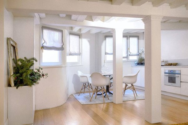 Appartamenti Venezia - фото 5