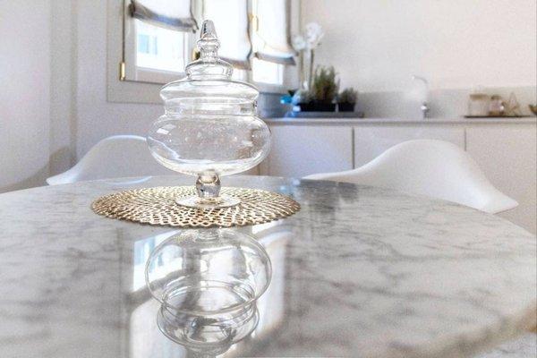 Appartamenti Venezia - фото 7
