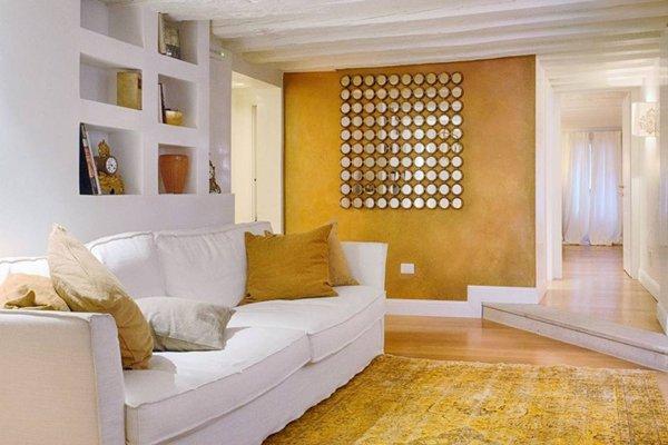 Appartamenti Venezia - фото 8