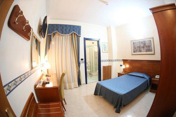 Hotel Niagara - фото 50