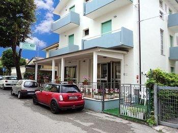 Hotel Villa Donati - фото 50