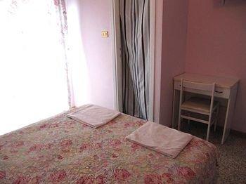 Hotel Villa Donati - фото 1