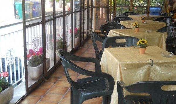 Hotel Villa Donati - фото 15