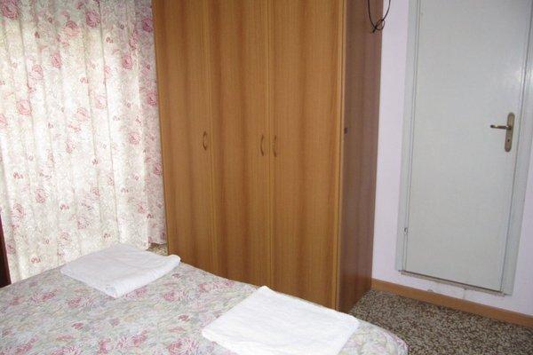 Hotel Villa Donati - фото 2