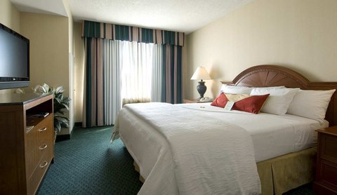 Photo of Hilton Garden Inn Owings Mills