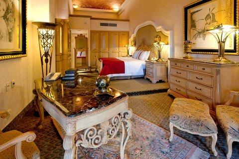 Holiday Inn Queretaro-Centro Historico - фото 8