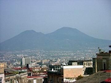 Bonapace La Terrazza - фото 3