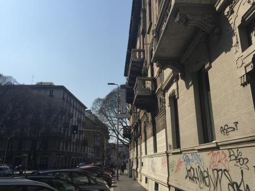 Hotel Montecarlo - фото 22