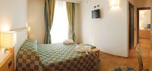 Hotel Dany - фото 50