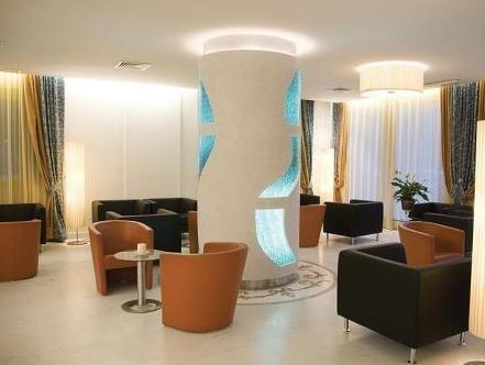 Hotel Dany - фото 11