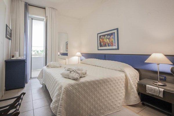 Hotel Dany - фото 2