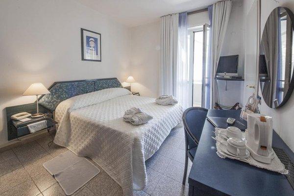 Hotel Dany - фото 3