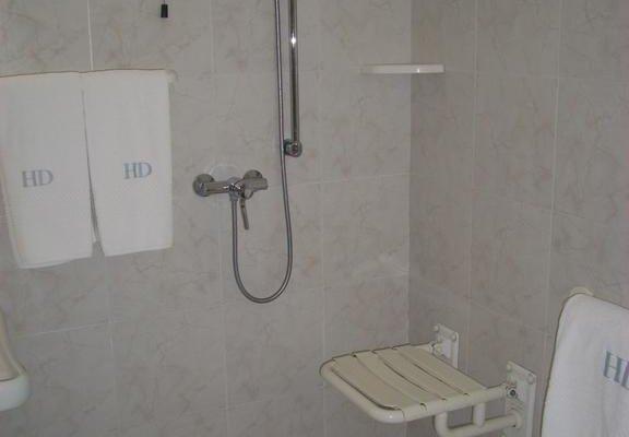 Hotel Dany - фото 6