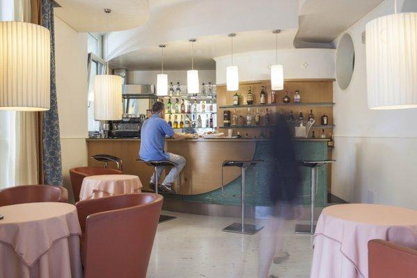 Hotel Dany - фото 7