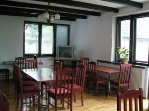 Гостиница «Dom Wroclawski Chalupnicza 7», Вроцлав