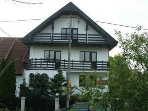 Dom Wroclawski Chalupnicza 7 - фото 1