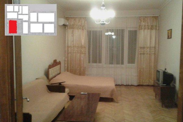 Big House Small Price - фото 1