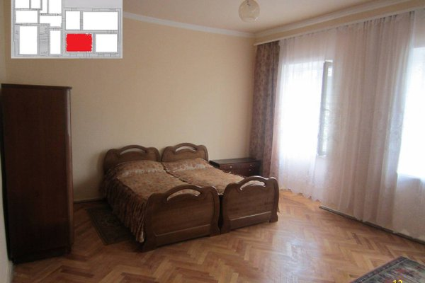 Big House Small Price - фото 2