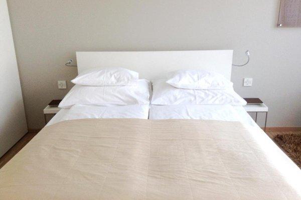 Business Appartements Hotel am Domplatz - фото 1