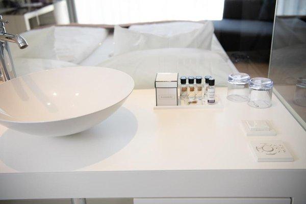 Business Appartements Hotel am Domplatz - фото 2