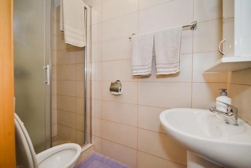 Apartments Vesto - фото 12