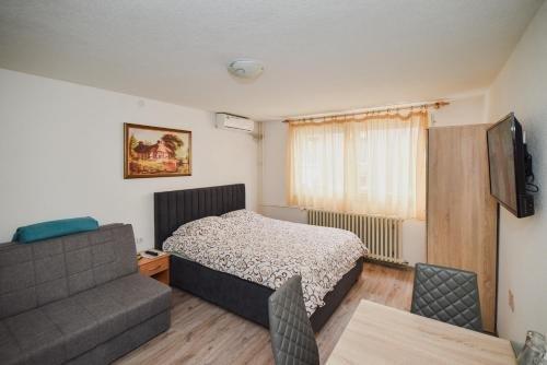 Apartments Vesto - фото 2
