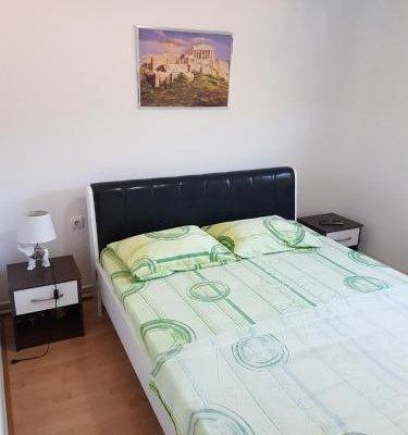 Apartments Vesto - фото 4