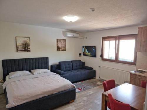 Apartments Vesto - фото 5
