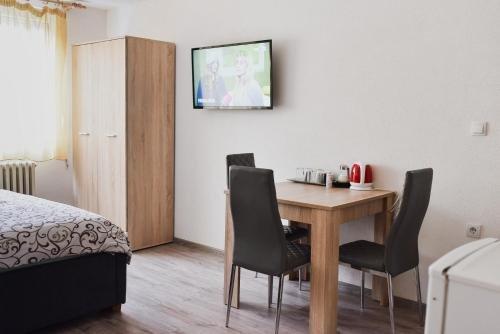 Apartments Vesto - фото 8