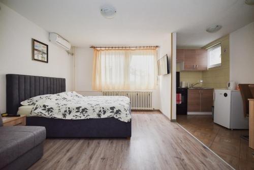 Apartments Vesto - фото 9