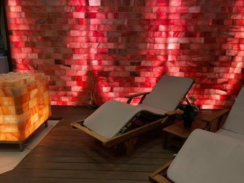 Aparthotel Emerald Spa Resort - фото 12