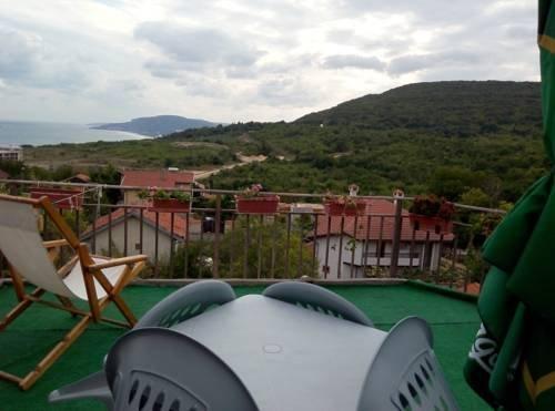 Villa Sunny Hill - фото 15