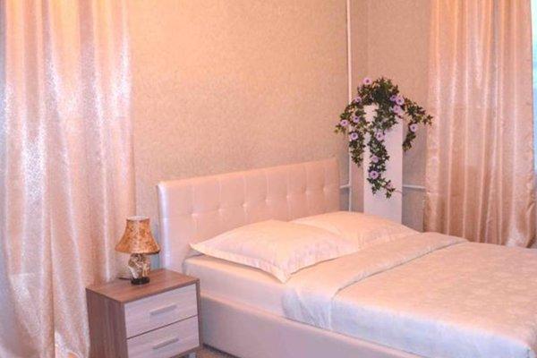 Apartment in Minsk 2 - фото 14