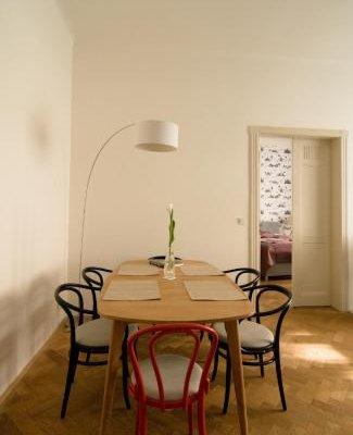 Best Place in Prague - фото 15