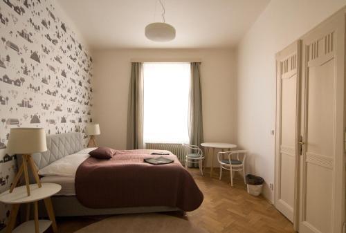 Best Place in Prague - фото 2