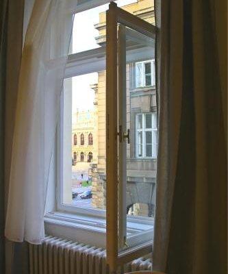 Best Place in Prague - фото 20
