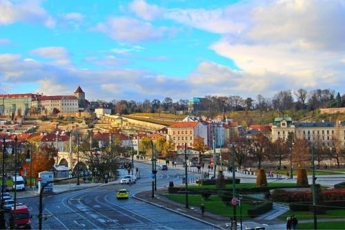 Best Place in Prague - фото 22