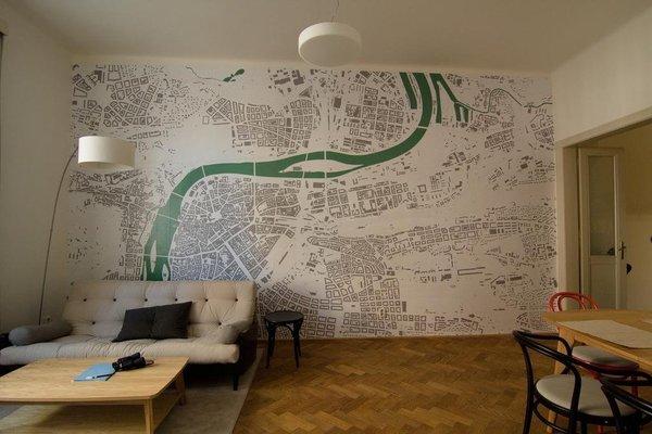 Best Place in Prague - фото 6