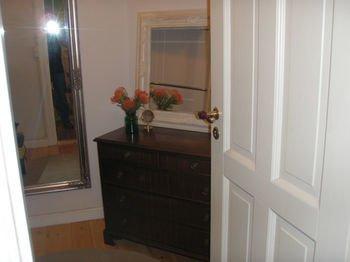 Helgesvej Apartment - фото 2